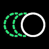 cp-icon-anim_reverse