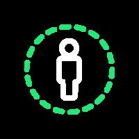 cp-icon-vr_reverse